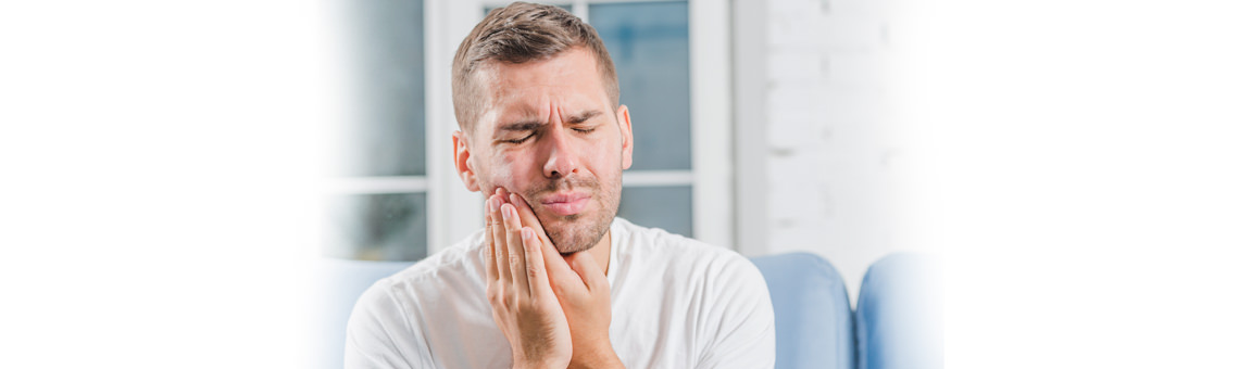 Dentist In Bartonville : What To Do In A Dental Emergency