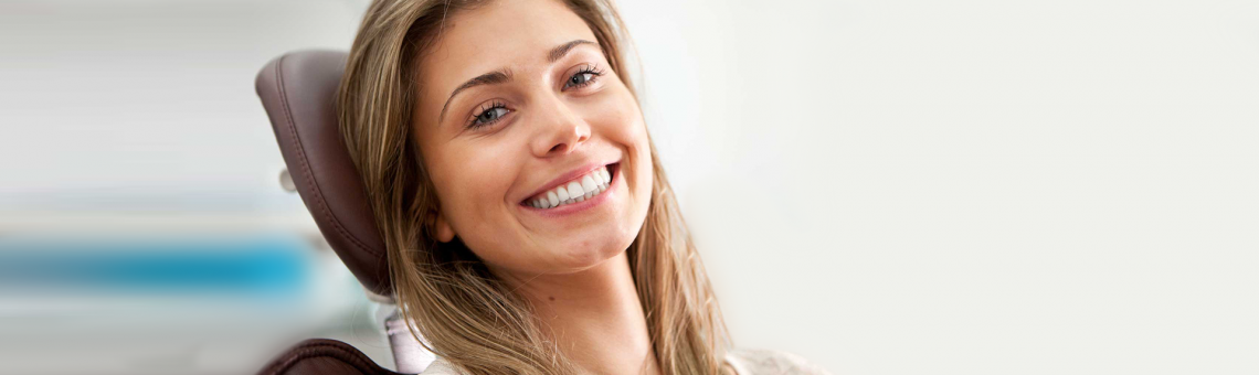 Teeth whitening: what works. What doesn't?